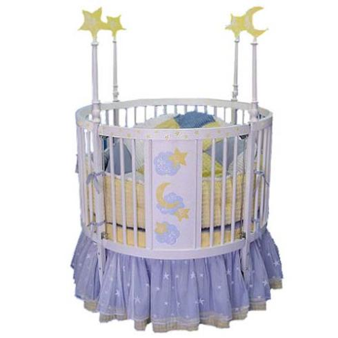 Bedding For your little superstar!